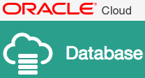 oracle-database-as-a-service